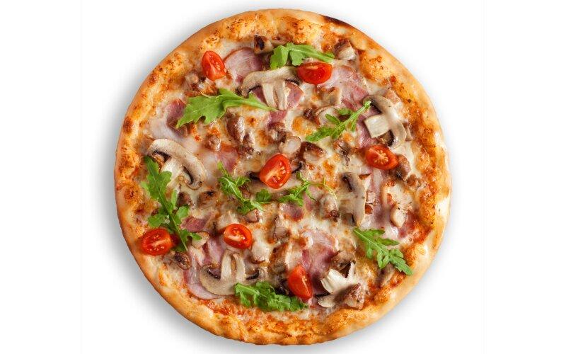 Пицца «Нова»