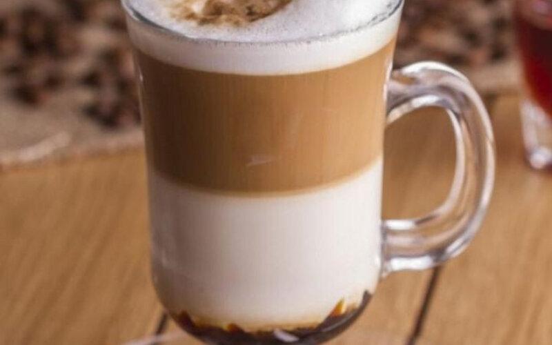 Кофе «Мокачино»