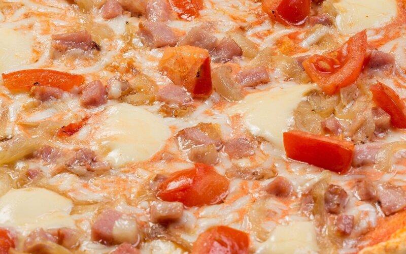 Пицца «Верона»