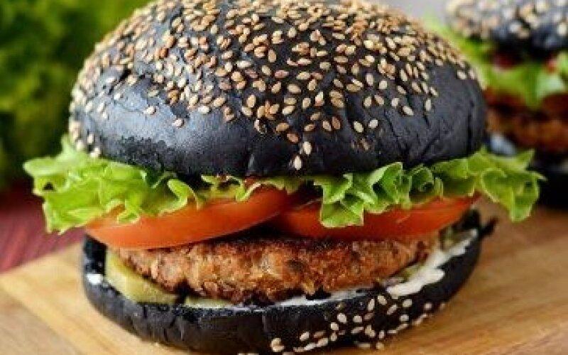Бургер «Блэк»