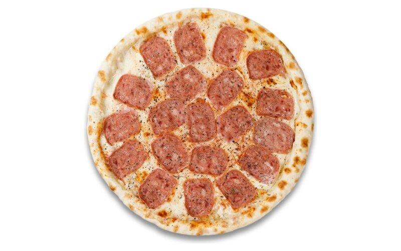 Пицца «Малыш»