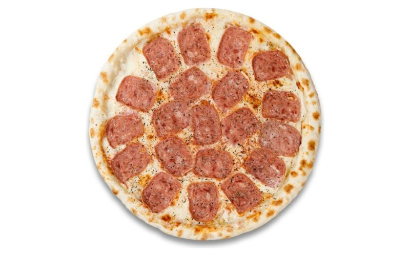 Пицца «Малыша»