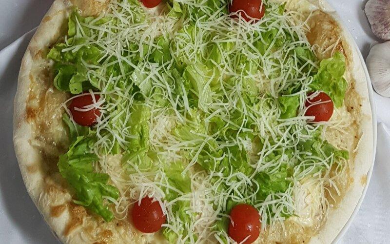 Піца «Травень»