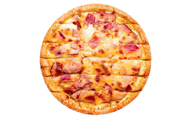Пицца «Офисная»