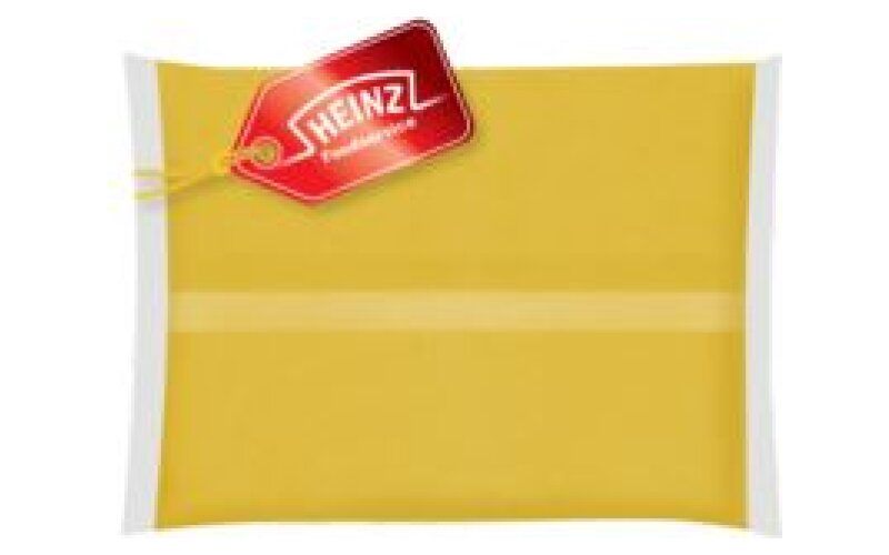 Heinz карри