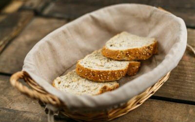 Хлеб Лявониха