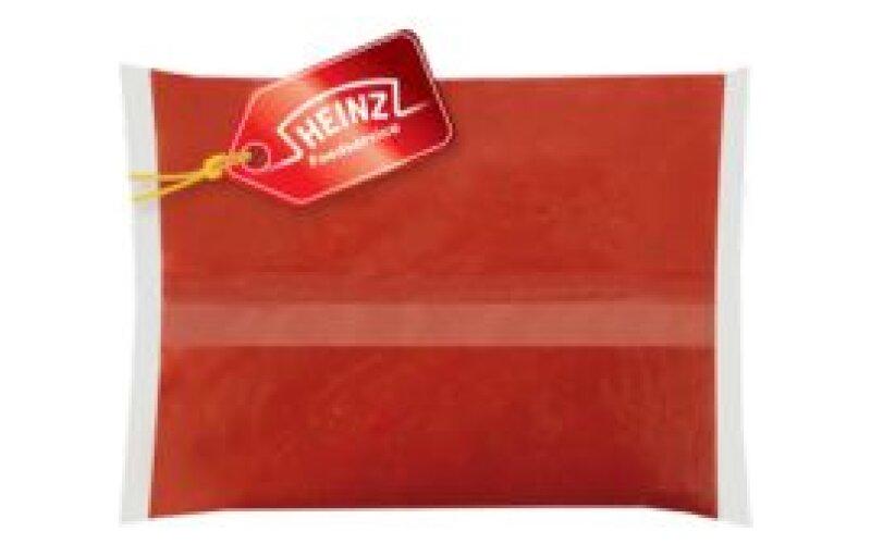 Heinz сальса жгуче-острый