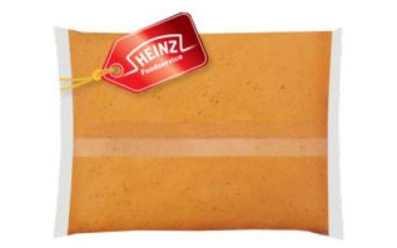 Heinz тысяча островов