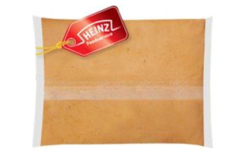 Heinz чипотл саусвест