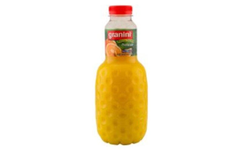 Сок Granini