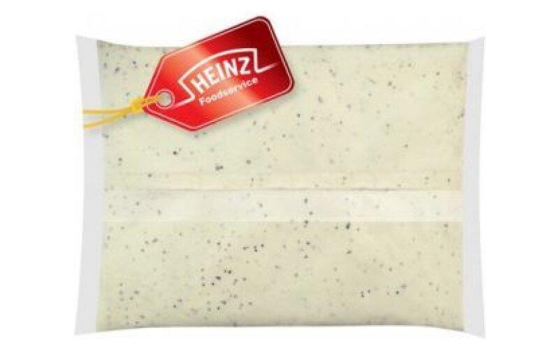 Heinz чесночный ранч
