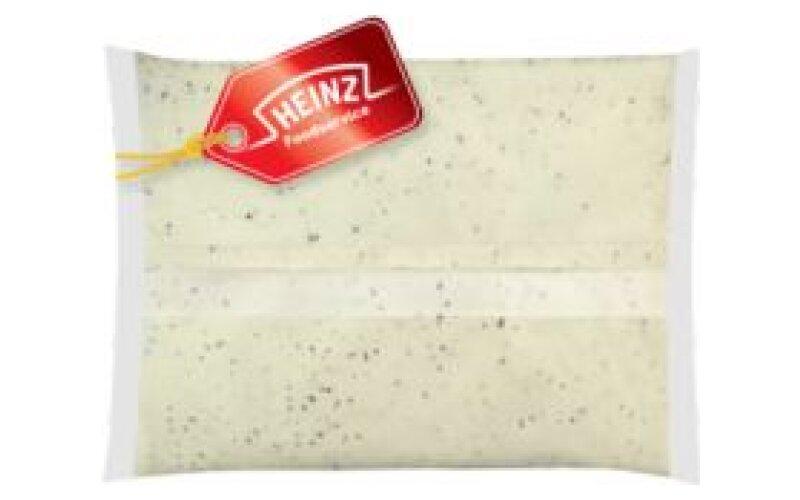 Heinz цезарь