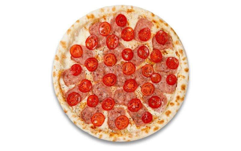 Пицца «Дольче»