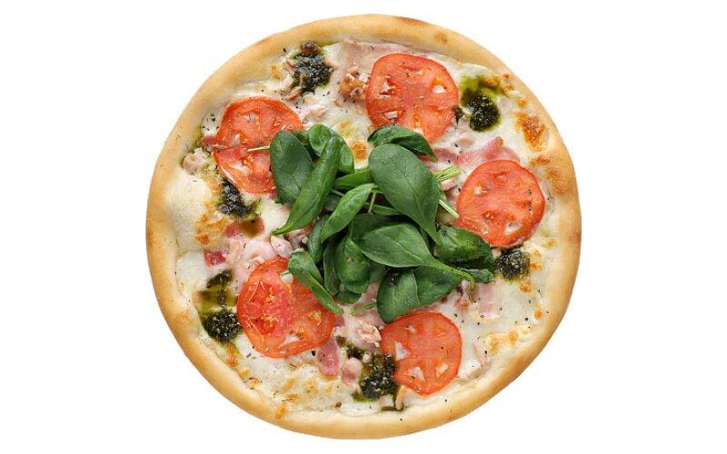Пицца «Фреш»