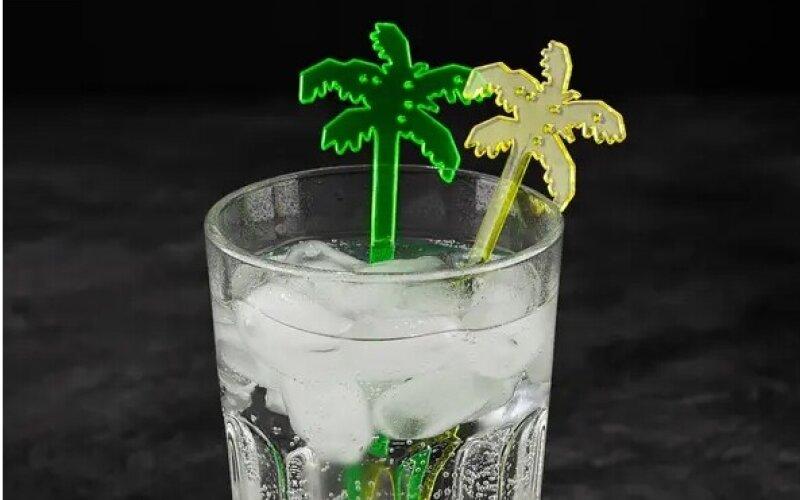 Напиток газирован «Севен ап»