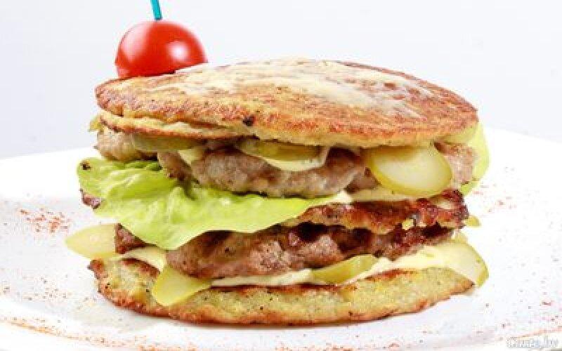 Гранд-бульбабургер