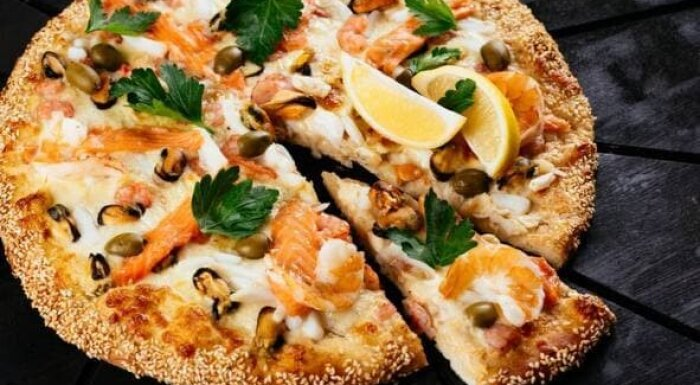 Суши Пицца Маркет Витебск