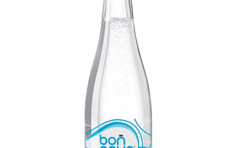 Вода питьевая «BonAqua