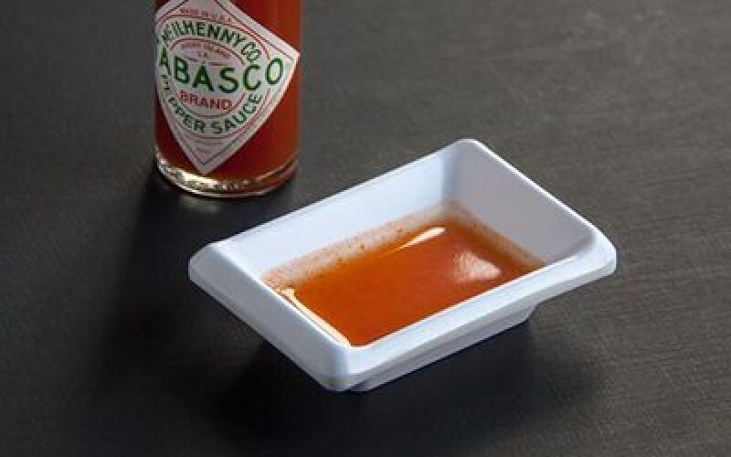 Табаско